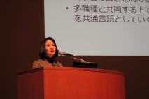 第24回日本精神科看護専門学術集会(石川県)開催報告&nbspイメージ1