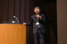 第24回日本精神科看護専門学術集会(石川県)開催報告&nbspイメージ2