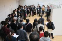 第24回日本精神科看護専門学術集会(石川県)開催報告&nbspイメージ3